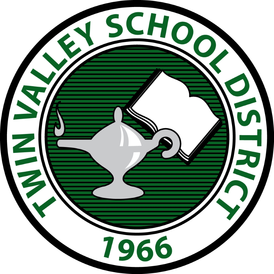 Twin Valey Logo 3
